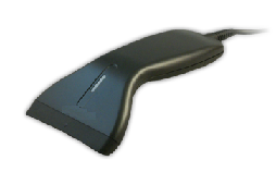 ECONOSCAN CCD,KB WEDGE salon and spa software