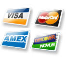 Salon Software Credit Card Processing